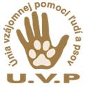 Únia vzájomnej pomoci ľudí a psov (U.V.P) Košice